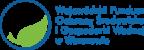 wfos-logo